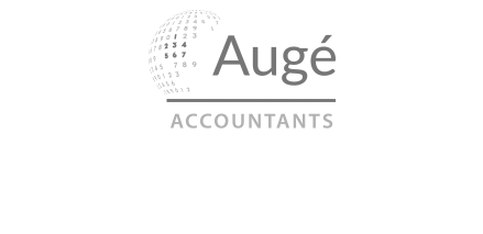 Auge-Accountants-logo