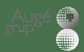 Auge-Holding-Grup-logo