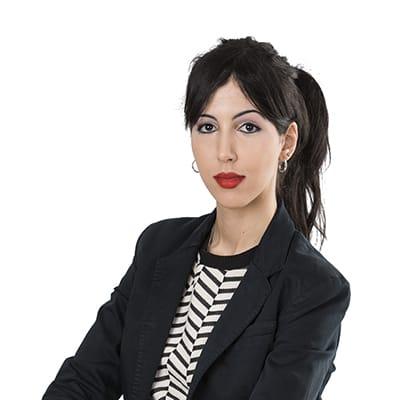Karima-Sliman-equipe