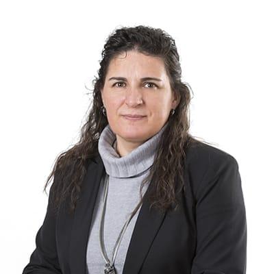 Pilar-Lopez-equipe