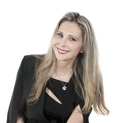 Tatiana-Shibinskaya-equipe