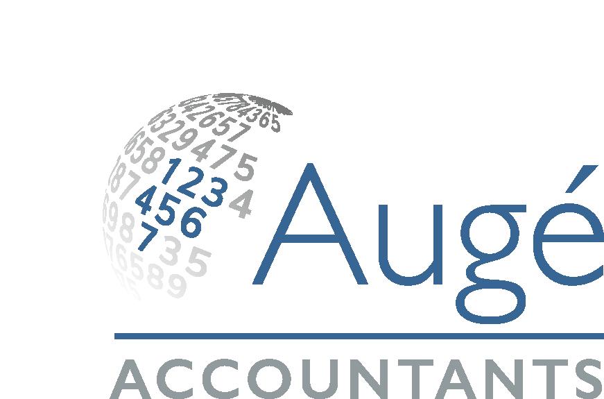 Auge-accountants-logo