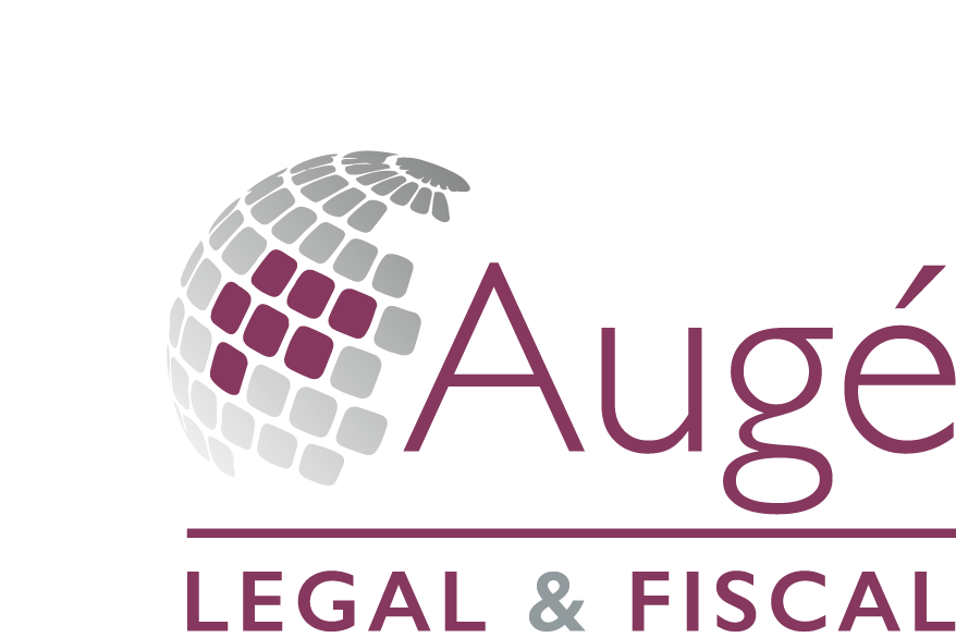Auge-legal-fiscal-logo