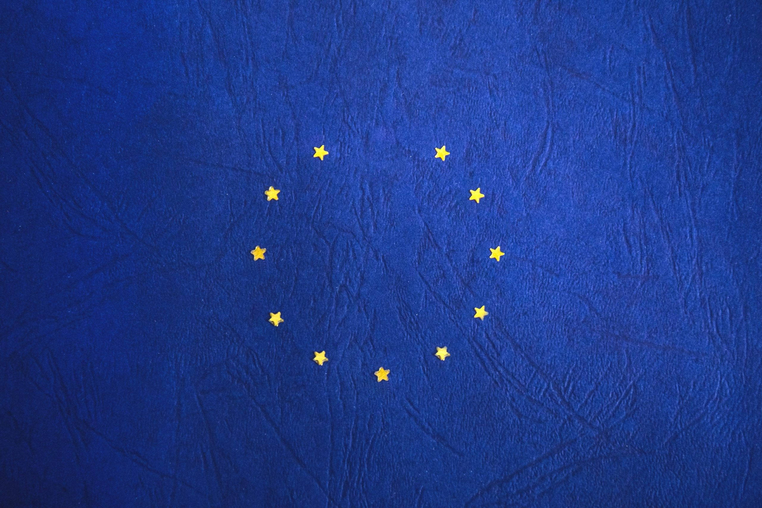 Auge-legal-fiscal-blog-andorra-union-europea