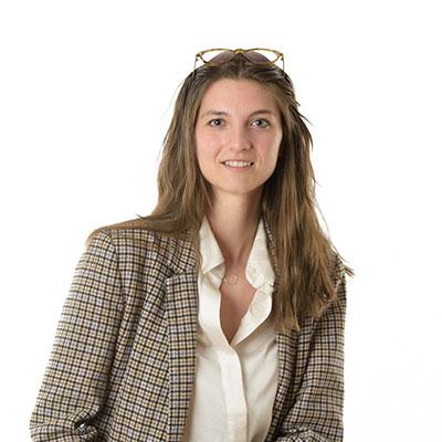 Charlene-Vignais-equipo