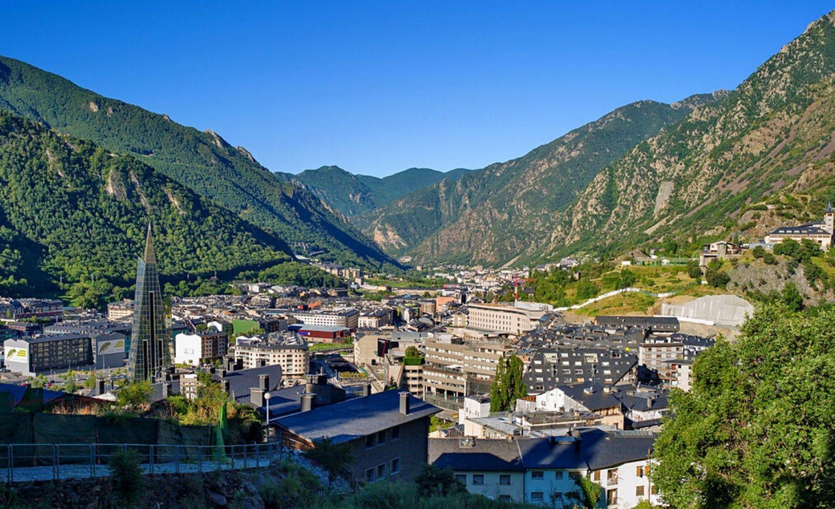 Auge-legal-fiscal-blog-curiosidades-Andorra